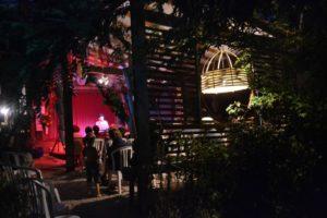 Lampe-concert-bambou