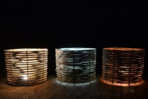 Lampe-couleur-bambou