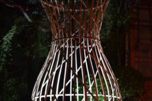 Lampe-grande-bambou