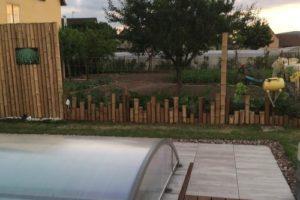 bordure-en-bambou